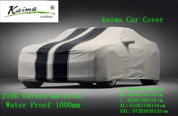 Ningbo Kaima Outdoor Products Co Ltd Tent Camp Bed Self